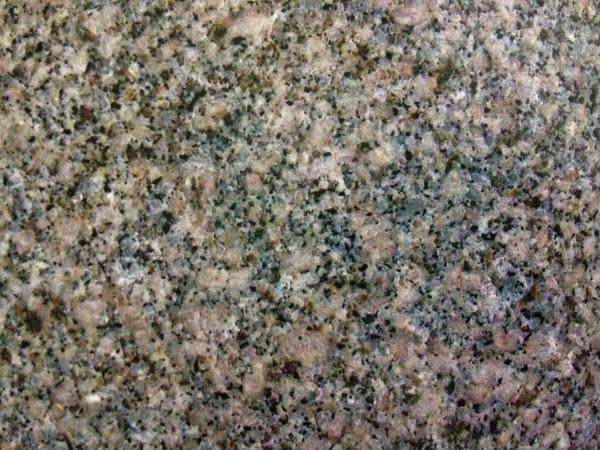 granit Bohus Grey