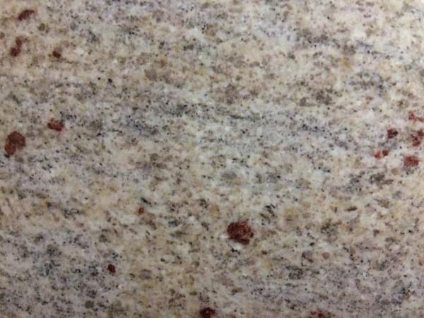 granit Kashmire White
