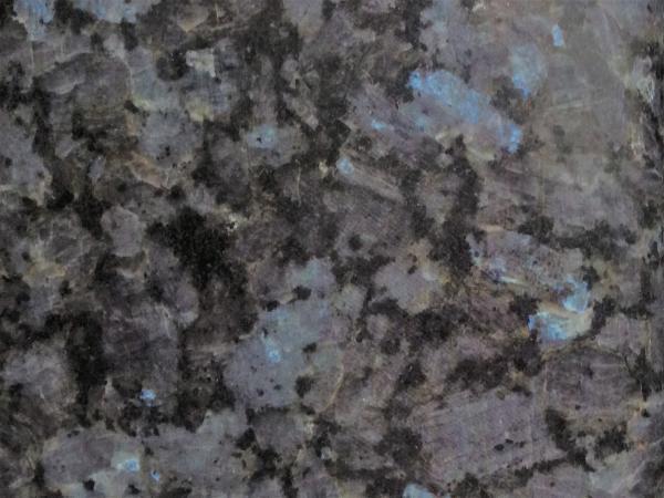 granit Labrador Marina