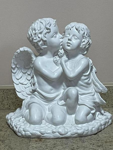 rzeźba 10