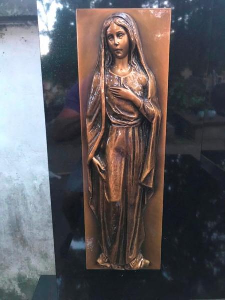 rzeźba 11