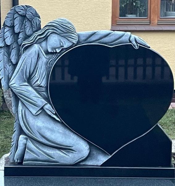 rzeźba 14