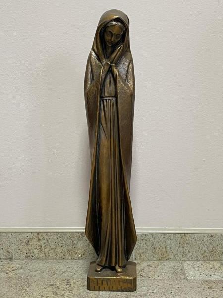 rzeźba 2