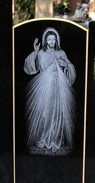 rzeźba 25