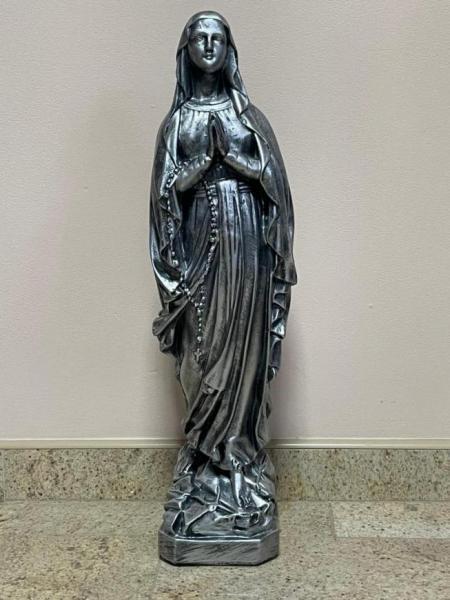 rzeźba 3