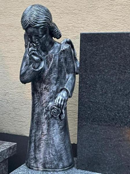 rzeźba 7