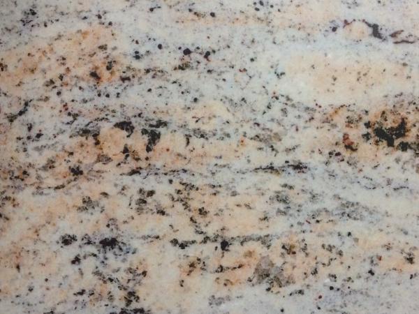 granit Shivakasi Gold