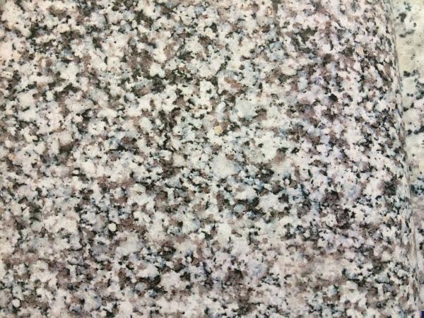 granit Strzelin